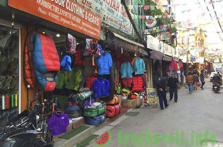 10 Things Not to Do in Nepal