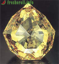 5 most dangerous in the history of diamonds