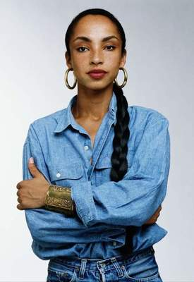 Rules of Life Sade
